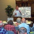 2007 May Meeting