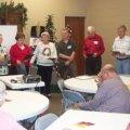 2007 December Meeting
