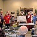 2008 December Meeting