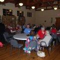 2011 December Meeting