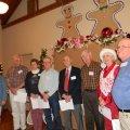 2012 December Meeting