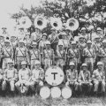 image 36th-inf-band-jpg