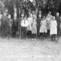 image mission-valley-school-1922-jpg